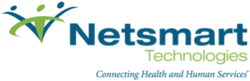 Netsmart
